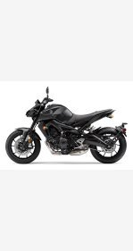 2018 Yamaha MT-09 for sale 200643369