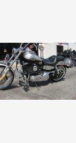 2003 Harley-Davidson Dyna for sale 200643420