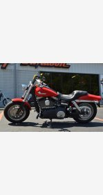 2010 Harley-Davidson Dyna for sale 200643455
