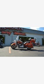 2011 Harley-Davidson Touring for sale 200643474