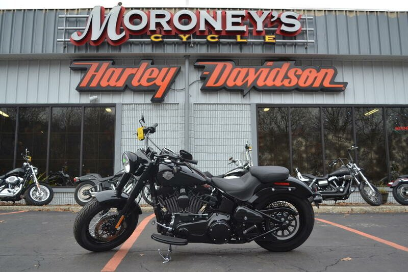 Motorcycles for Sale near Scranton, Pennsylvania - Motorcycles on