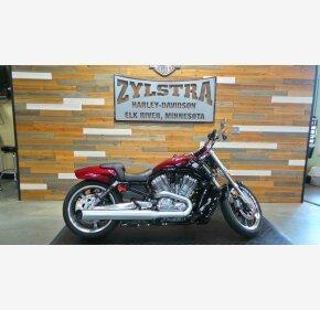 2016 Harley-Davidson V-Rod for sale 200643576