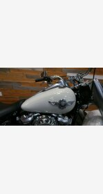 2018 Harley-Davidson Softail for sale 200643581
