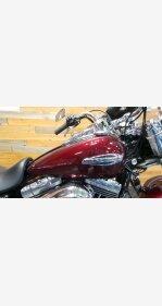 2015 Harley-Davidson Dyna Switchback for sale 200643597