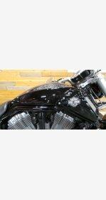 2012 Harley-Davidson V-Rod Muscle for sale 200643605