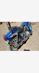 1982 Harley-Davidson Super Glide for sale 200643968