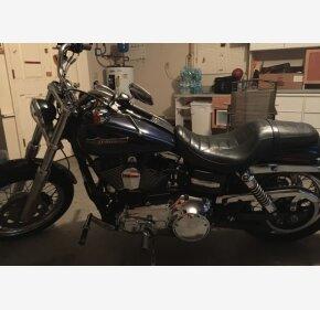 2012 Harley-Davidson Dyna for sale 200644173
