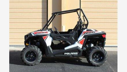 2019 Polaris RZR 900 for sale 200644185