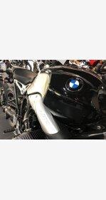 2019 BMW R nineT for sale 200644829