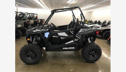 2019 Polaris RZR 900 for sale 200644965
