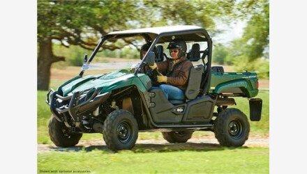 2019 Yamaha Viking for sale 200644968