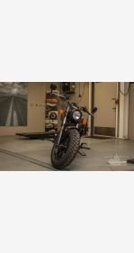 2019 Indian Scout for sale 200645024