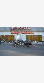 2012 Harley-Davidson Touring for sale 200645298