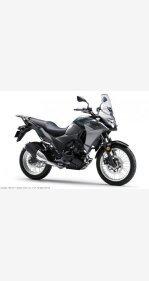 2019 Kawasaki Versys for sale 200645305