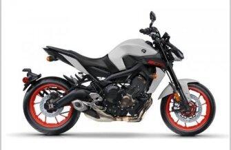 2019 Yamaha MT-09 for sale 200645309