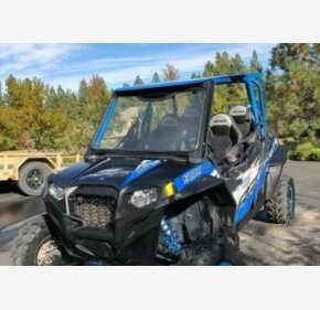 2013 Polaris RZR XP 4 900 Motorcycles for Sale - Motorcycles on