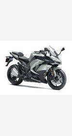 2018 Kawasaki Ninja 1000 for sale 200646040