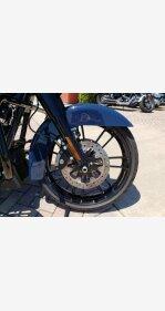 2019 Harley-Davidson Touring for sale 200646150