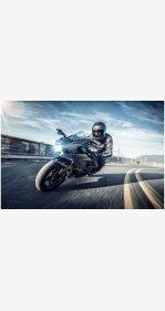 2019 Kawasaki Ninja H2 for sale 200646268