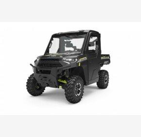 2019 Polaris Ranger XP 1000 for sale 200646272