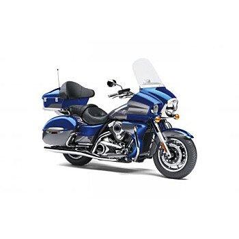 2019 Kawasaki Vulcan 1700 for sale 200646273