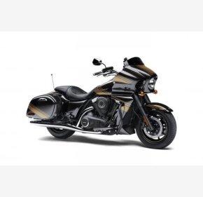 2019 Kawasaki Vulcan 1700 for sale 200646282