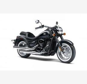 2019 Kawasaki Vulcan 900 for sale 200646305