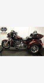 2019 Harley-Davidson Trike Tri Glide Ultra for sale 200646679