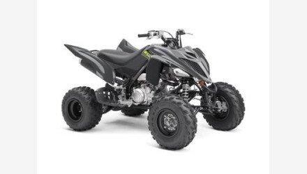 2019 Yamaha Raptor 700 for sale 200646794