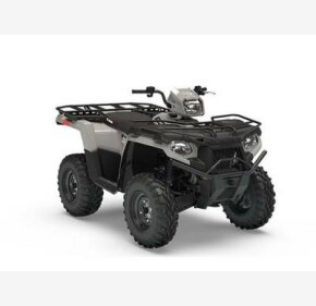 2019 Polaris Sportsman 450 for sale 200646925