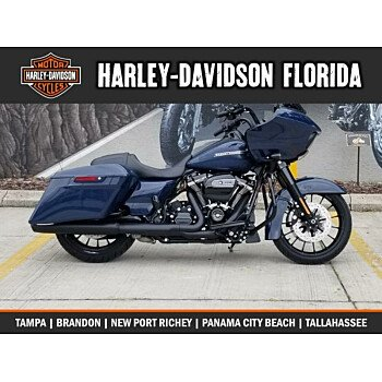 2019 Harley-Davidson Softail Heritage Classic 114 for sale 200647250