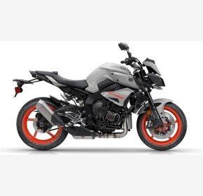 2019 Yamaha MT-10 for sale 200647556
