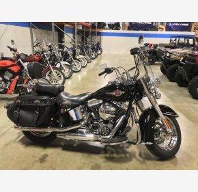 2016 Harley-Davidson Softail for sale 200647851