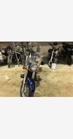2011 Kawasaki Vulcan 900 for sale 200647862