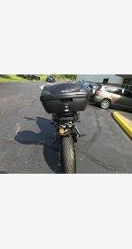 2010 Ducati Multistrada 1200 for sale 200647892