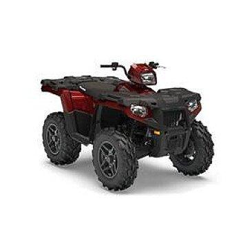 2019 Polaris Sportsman 570 for sale 200648139