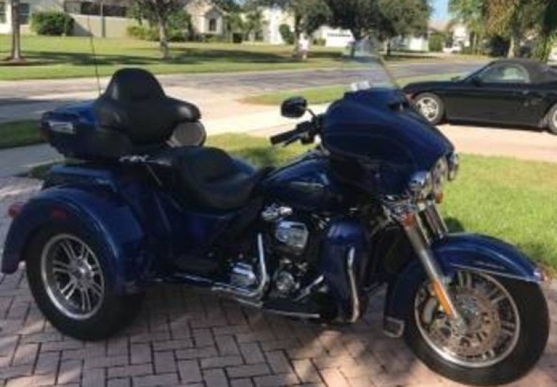 Motorcycles for Sale near Woodland Hills, CA - Motorcycles on Autotrader