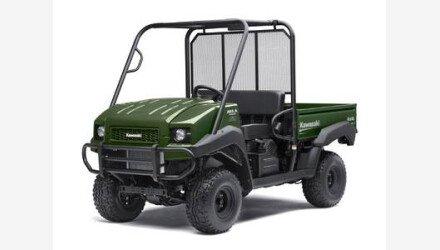 2019 Kawasaki Mule 4010 for sale 200648230