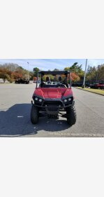 2017 Textron Off Road Stampede for sale 200649192