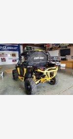 2014 Can-Am Maverick 1000R for sale 200649409