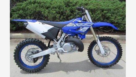 2019 Yamaha YZ250X for sale 200649419