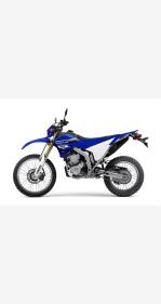 2019 Yamaha WR250R for sale 200649546