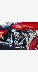 2019 Harley-Davidson Touring Road Glide for sale 200649688