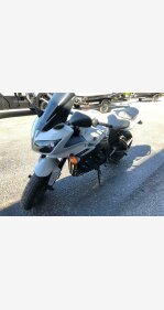 2014 Yamaha FZ1 for sale 200650182