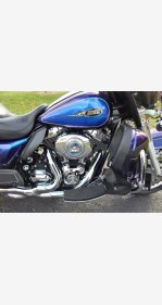 2009 Harley-Davidson Touring for sale 200650561