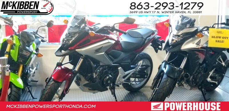 Honda Nc750x Motorcycles For Sale Motorcycles On Autotrader