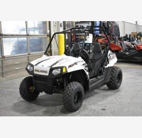 2019 Polaris RZR 170 for sale 200651604