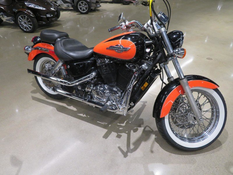 Motorcycles For Sale Near Canfield Ohio Motorcycles On Autotrader