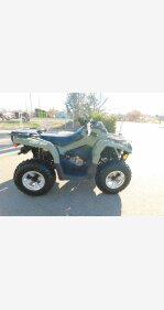 2018 Can-Am Outlander 450 for sale 200652517