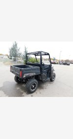 2019 Polaris Ranger 570 for sale 200652617